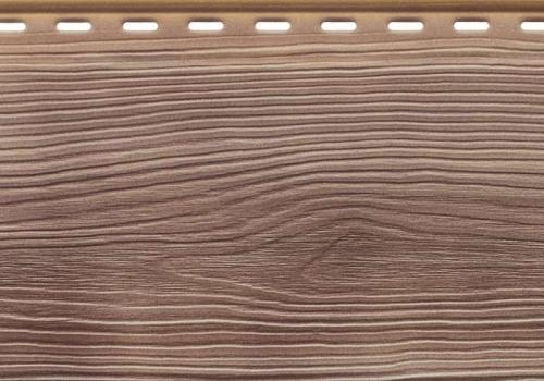 Панель Альта-Борд ВС-01 Тимбер мербау - 3,00м