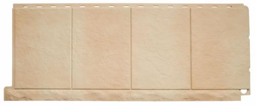Фасадная панель Плитка (яшма)